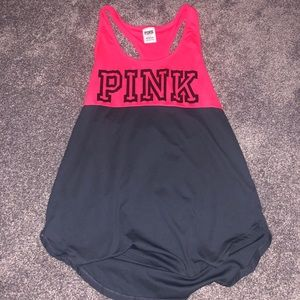 PINK Athletic Top